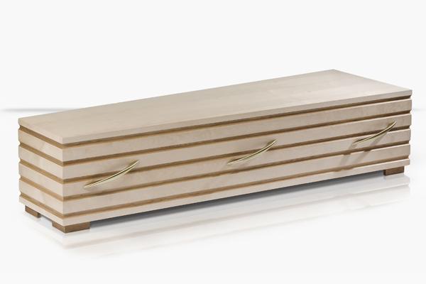 Moderne Truhe ~ Interior Design und Möbel Ideen